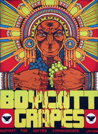 BoycottGrapes_Viramontes