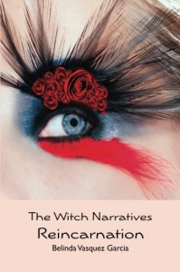 witch-narratives-reincarnation-book-cover