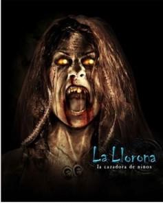 La Llorona1