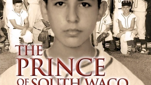 PRINCECOVER613-768x1024