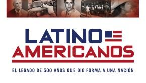 9780451238153_large_Latino_Americanos